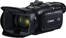 CANON LEGRIA HF G26 Camcorder - Black, Black