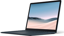 "MICROSOFT 13.5"" Intelu0026regCore™ i5 Surface Laptop 3 - 256 GB SSD, Blue, Blue"