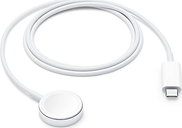 APPLE Watch Magnetic Charger to USB Type-C Cable - 1 m
