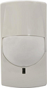 SOMFY Movement Detector for Small Pets - White, White