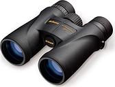 NIKON MONARCH 5 8 x 42 mm Binoculars ? Black, Black