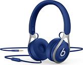 BEATS EP Headphones - Blue, Blue
