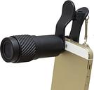 KENKO Real Pro Telephoto Clip-on Smartphone Lens