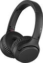 SONY EXTRA BASS WH-XB700 Wireless Bluetooth Headphones - Black, Black