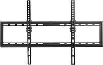 PROPER Ultra Slim Tilt TV Bracket