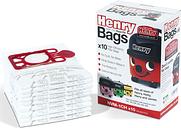 NUMATIC Hepaflo Filter Bag