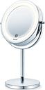BEURER BS55 LED Illuminated Cosmetics Mirror