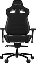 VERTAGEAR P-Line PL4500 Gaming Chair - Black, Black