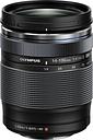 OLYMPUS M.ZUIKO DIGITAL ED 14-150 mm f/4.0-5.6 II Wide-angle Zoom Lens