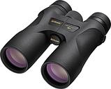 NIKON PROSTAFF 7S 8 x 42 mm Binoculars - Black, Black