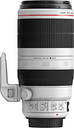 Canon EF 100-400 mm f/4.5-5.6L II USM IS Telephoto Zoom Lens