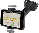BELKIN F8M978BT Window & Dashboard Smartphone Mount