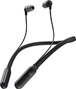 SKULLCANDY Ink'd BT Wireless Bluetooth Earphones - Black, Black
