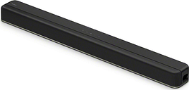 Sony HT-X8500 2.1 All-in-One Sound Bar with Dolby Atmos