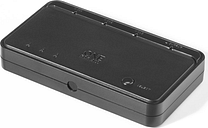 ONE FOR ALL SV1630 3-Port HDMI Switch