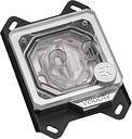 EK COOLING EK-Velocity D-RGB AMD Water Block