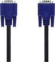 ADVENT AVGA3M13 VGA Cable - 3 m