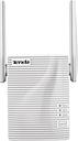 TENDA A18 WiFi Range Extender - AC 1200, Dual-band