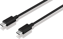 ADVENT A1USBCC19 USB Type-C Cable - 1 m