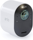 ARLO Ultra VMC5040-100EUS 4K Ultra HD WiFi Security Camera