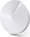 TP-LINK Deco M5 Whole Home WiFi System - Single Unit