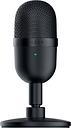 RAZER Seiren Mini Microphone - Black, Black