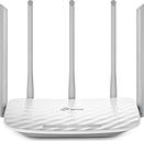 Tp-Link Archer C60 Wireless Cable & Fibre Router - AC 1350, Dual-band