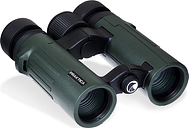 PRAKTICA Pioneer CDPR834G 8 x 34 mm Binoculars - Green, Green
