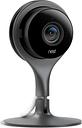 GOOGLE Nest Cam Smart Security Camera