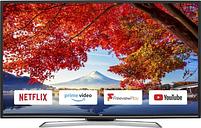 "49""  JVC LT-49C790  Smart LED TV"