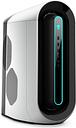 ALIENWARE Aurora R9 Intelu0026regCore™ i7 GTX 1660 Ti Gaming PC - 1 TB HDD & 256 GB SSD