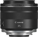 CANON RF 35 mm f/1.8 IS STM Macro Lens