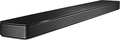 BOSE Soundbar 500 with Google Assistant & Amazon Alexa - Black, Black