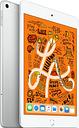 "APPLE 7.9"" iPad mini 5 Cellular (2019) - 64 GB, Silver, Silver"