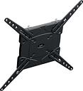 AVF GL401 Tilt TV Bracket