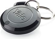 YALE AC-KF Alarm Key Fob