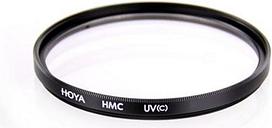 HOYA Digital HMC UV(c) Lens Filter - 77 mm