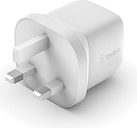 BELKIN WCH001myWH 30 W USB Type-C Wall Charger