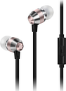 GROOV-E Smart Buds Earphones - Pink, Pink