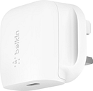 BELKIN 20 W USB Type-C Wall Charger