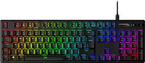 HYPERX Alloy Origins RGB Mechanical Gaming Keyboard