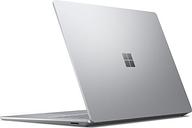 "MICROSOFT 15"" Surface Laptop 3 - AMD Ryzen 7, 512 GB SSD, Platinum"