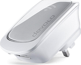 DEVOLO Repeater WiFi Range Extender - N300