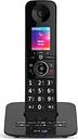 BT Premium 090630 Cordless Phone
