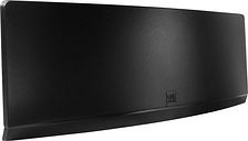 ONE FOR ALL SV9430 Curved Amplified Indoor TV Aerial
