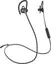 HOUSE OF MARLEY Uprise EM-FE063-SB Wireless Bluetooth Headphones - Black, Black