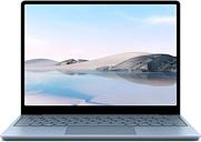 "MICROSOFT 12.5"" Surface Laptop Go - Intel Core i5, 128 GB SSD, Ice Blue, Blue"