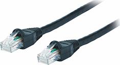 ADVENT CAT6 Ethernet Cable - 5m