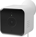 HIVE View Outdoor Full HD 1080p WiFi Security Camera