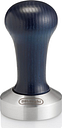 DLSC058 Coffee Tamper - Blue, Blue